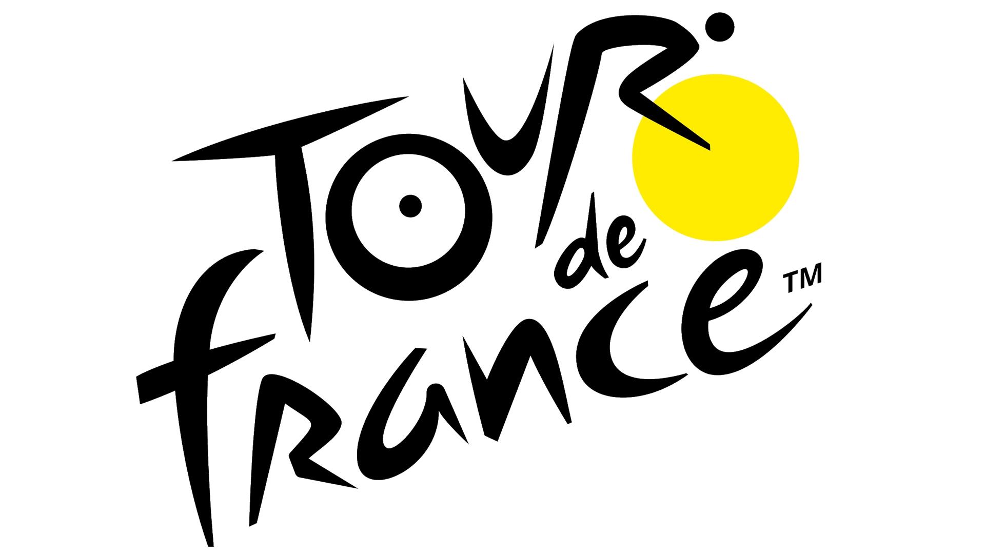 Организаторите на колоездачната обиколка на Франция планират да отложат началото