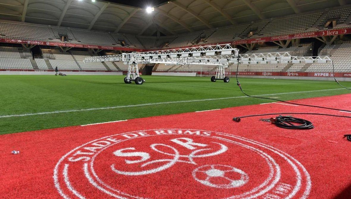 Истинска трагедия сполетя френския футболен клуб Реймс. Лекарят на тима