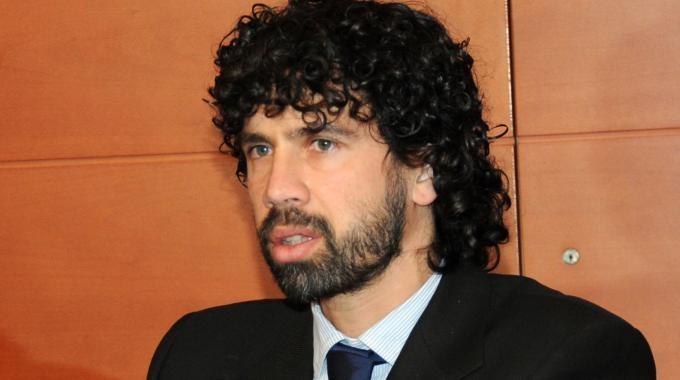 Клубовете в Италия все още не могат да постигнат единно