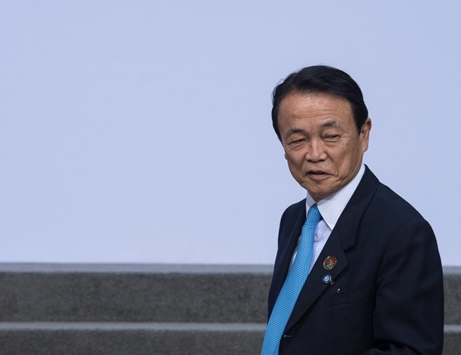 Олимпиадата в Токио стана първата в историята, която бе отложена.
