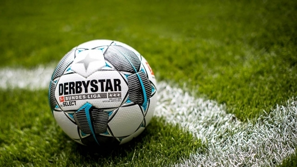 Ръководството на Бундеслигата има намерение да възобнови шампионата на 2