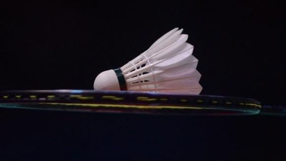 Международната федерация по бадминтон отмени още турнири от календара заради