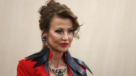 Президентът на БФХГ Илиана Раева излезе със специално обръщение към