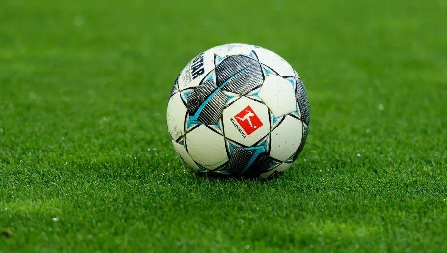 Клубовете на Бундеслигата Фрайбург и Хофенхайм могат да подновят тренировки