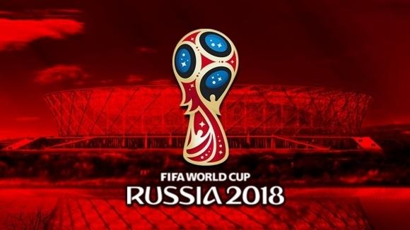 ФИФА няма да възобновява разследването по отношение на Русия относно