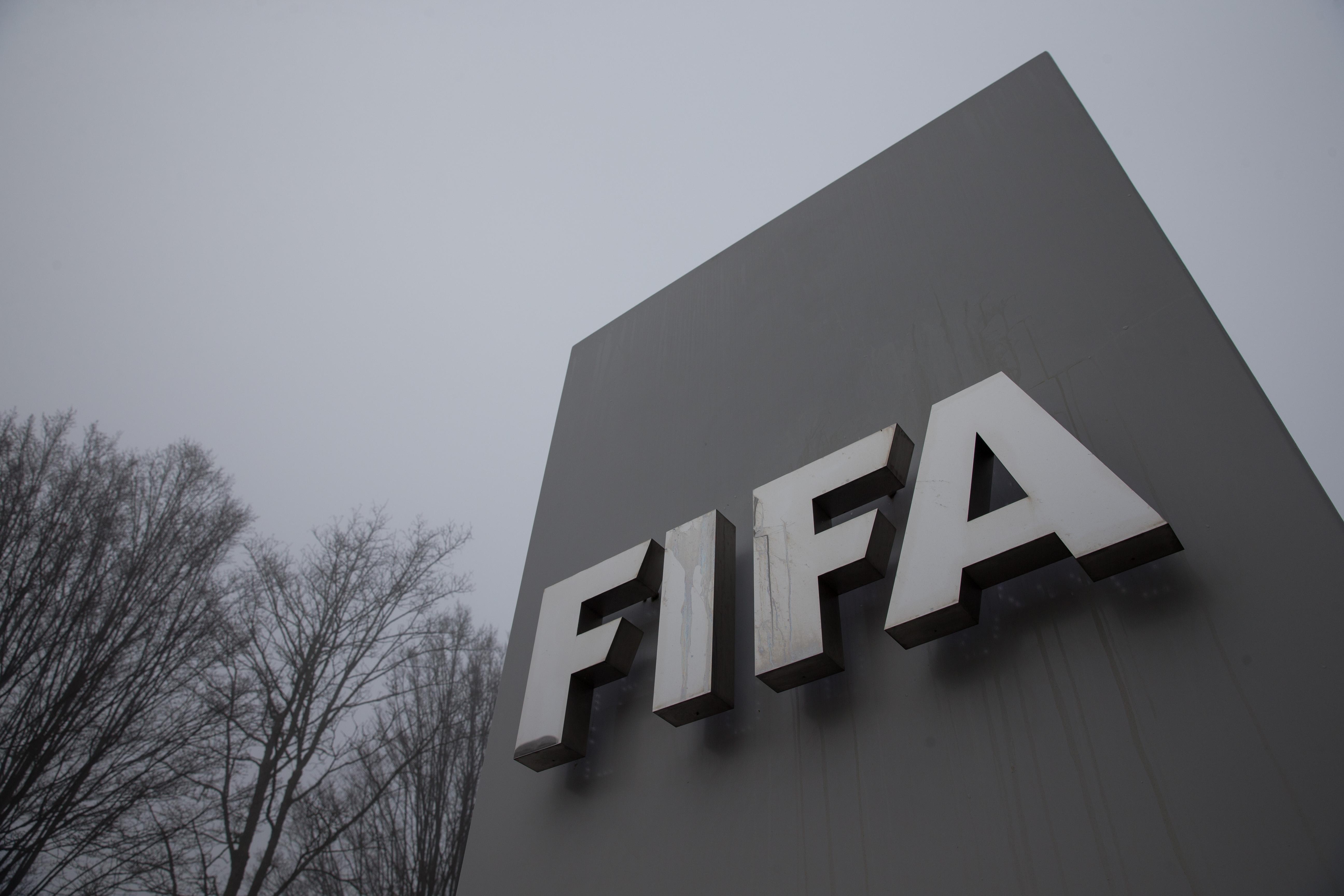 ФИФА обяви мерките, които да адаптират правилата към безпрецедентата ситуация