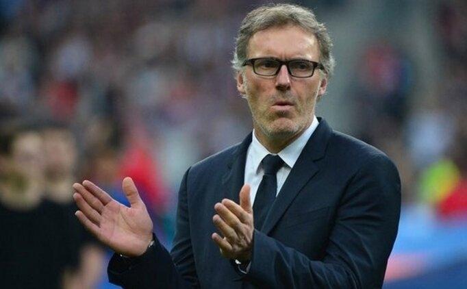 Лоран Блан може да стане треньор на Фенербахче. Френският специалист