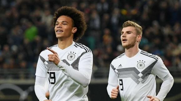 Легендата на германския футбол Лотар Матеус изказа становище относно трансферните