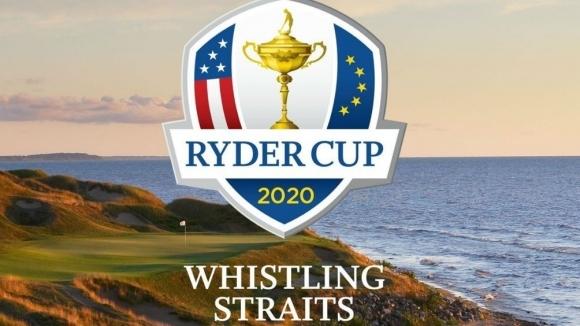 Легендарната отборна надпревара по голф Райдър Къп няма да се