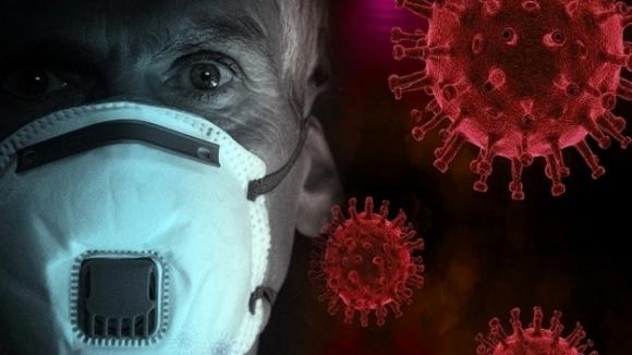 Към днешния ден 30 са новите случаите на коронавирус у