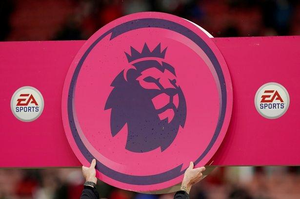 Висшата лига на Англия ще изплати по-рано част от наградния