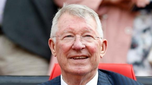 Английският футболен клуб Манчестър Юнайтед обяви пакет от мерки, с
