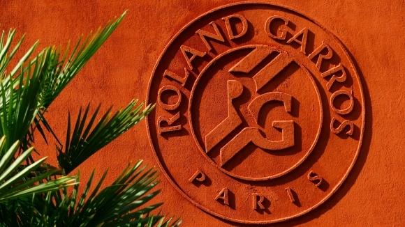 Президентът на ATP Андреа Гауденци заяви, че се надява сезонът