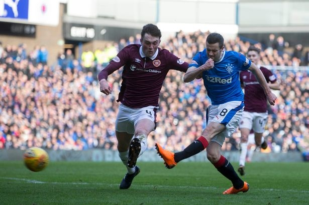 Паузата в шотландския футбол бе удължена поне до 10 юни
