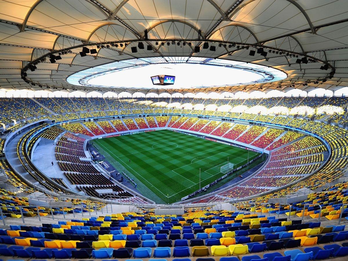 До края на този месец УЕФА ще вземе решение кои