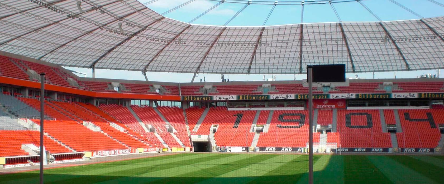 Клубовете в германската Бундеслига трябва да се отворят към повече