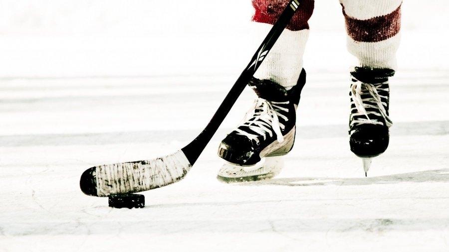 Международната федерация по хокей на лед обяви новите световни ранглисти,