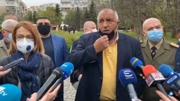 Кметът на София - Йорданка Фандъкова, обяви отлична новина, която