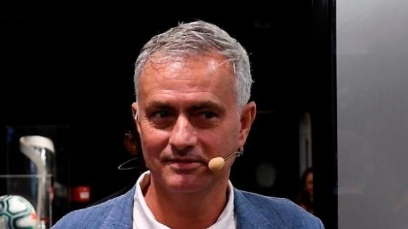 Жозе Моуриньо смята, че най-добрият футболист в света, който той