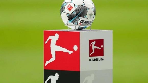 Коронавирусните инфекции при провеждането на мачове без публика в Бундеслигата