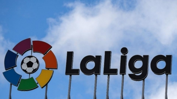 Клубовете в испанската Ла Лига ще започнат да тестват играчите
