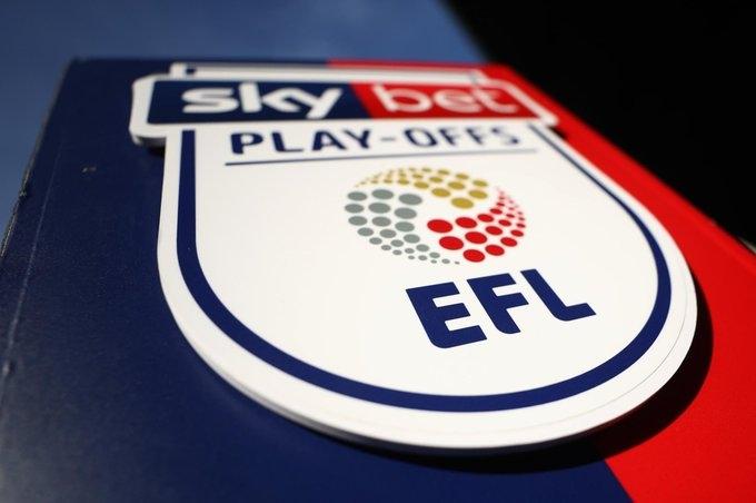 Клубовете от Английската футболна лига ще загубят около 200 милиона