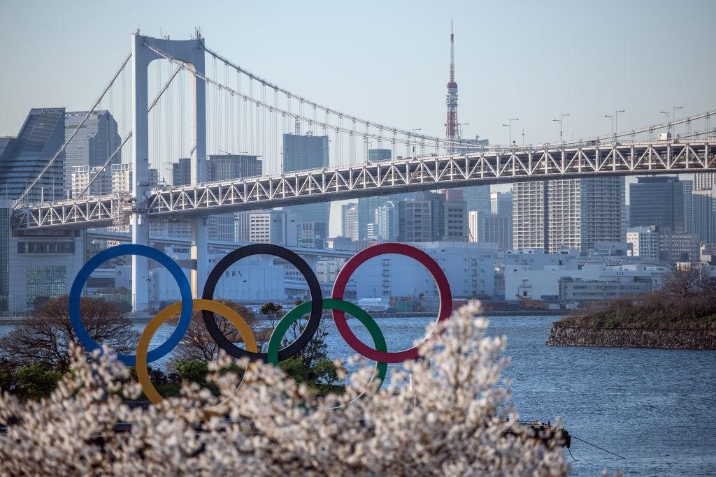 Президентът на Испанския олимпийски комитет Алехандро Бланко не се съмнява,