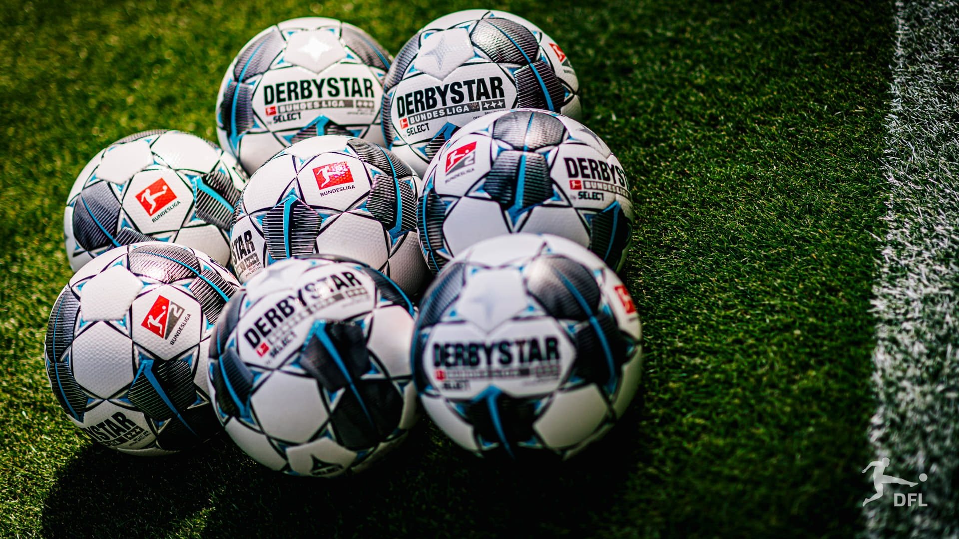 Германският футболен съюз обяви, че е останал изненадан от решението