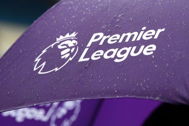 Клубовете от Висшата лига ще загубят минимум 300 милиона паунда,