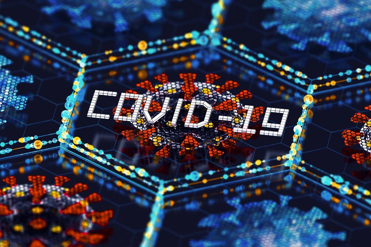 Мавриций обяви, че вече няма активни случаи на Covid-19 на
