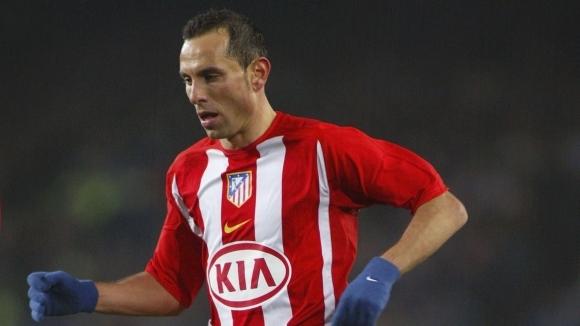 Един от най-ярките ни футболисти от близкото минало - Мартин