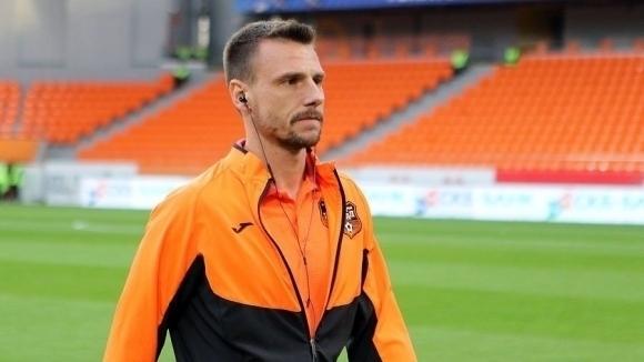 Футболистите на Урал започват на 25 май подготовка за заключителната