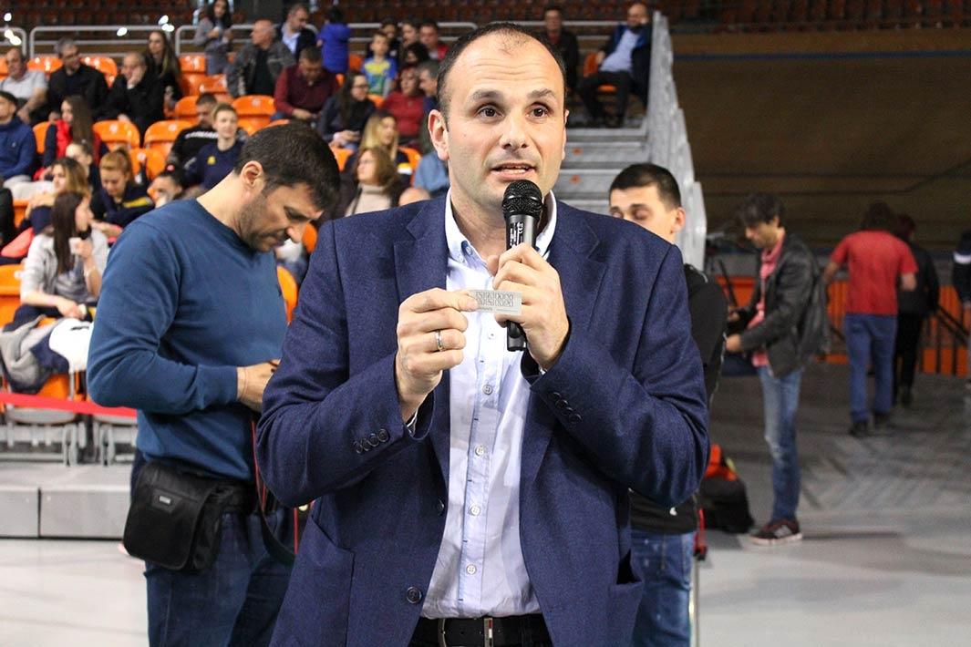 В Марица (Пловдив) очакват отговор от турска страна за възможността
