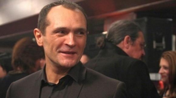 Главният прокурор Иван Гешев покани спонсора на Левски Васил Божков