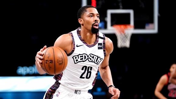 Все още няма офиицално решение от НБА за това кога