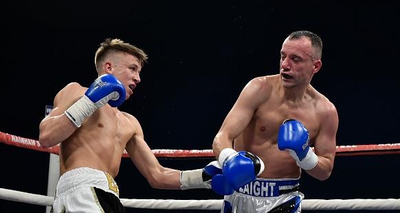 В света на бокса не всички майстори на ръкавиците се