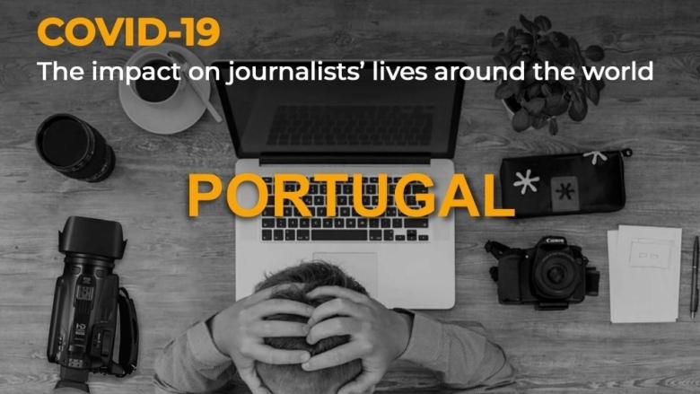 Португалското правителство ще отдели сериозна сума за подпомагане на медиите