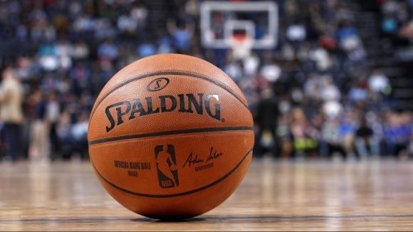 Ръководните органи на Националната Баскетболна Асоциация са изпратили запитване към