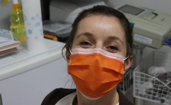 Правителството на Черна гора съобщи, че всички пациенти, заболели от