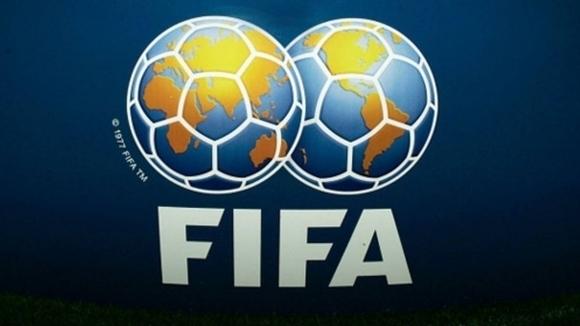 Президентът на футболната федерация на Хаити Ив-Жан Барт беше отстранен