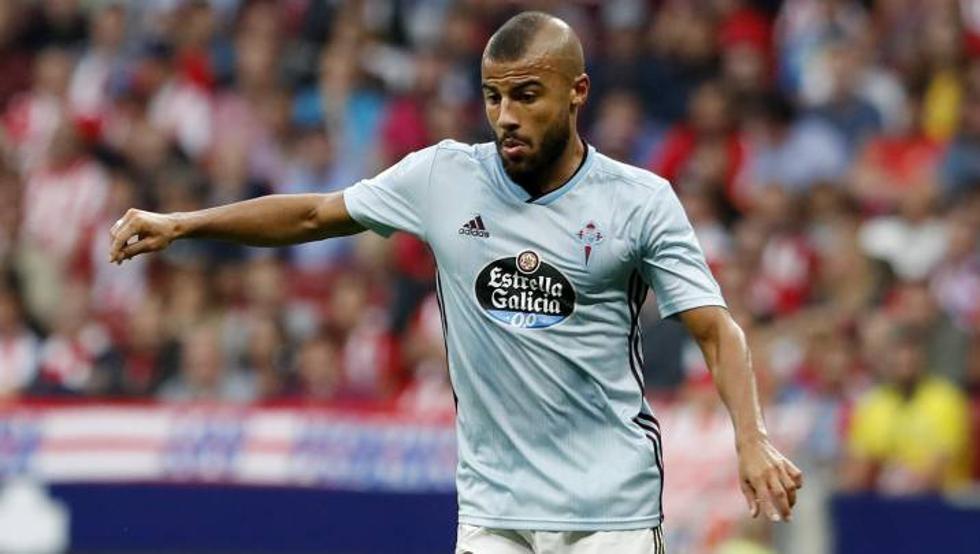 Арсенал има интерес към халфа на Барселона Рафиня Алкантара, пише