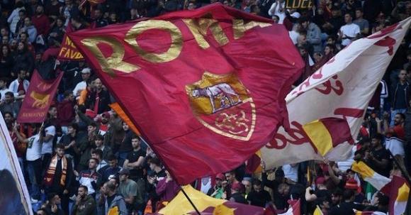 Италианският Рома няма да има нов собственик. Настоящият бос на