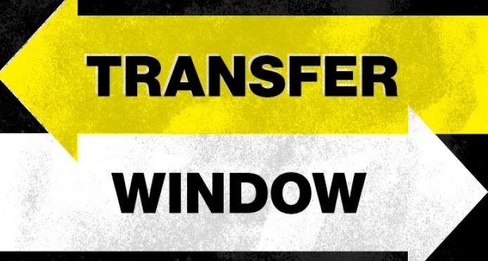 Летният трансферен прозорец вероятно ще бъде преместен през месец септември