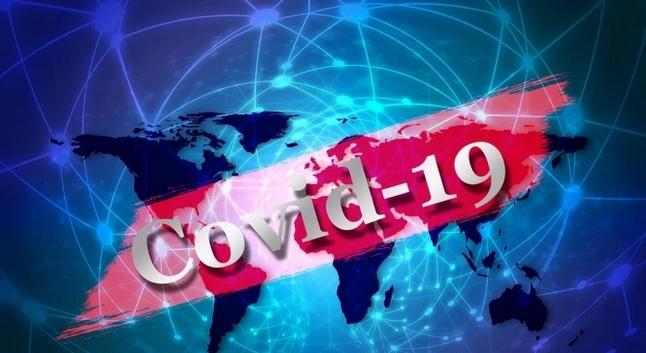 16 футболисти на Вашку да Гама са заразени с коронавирус.