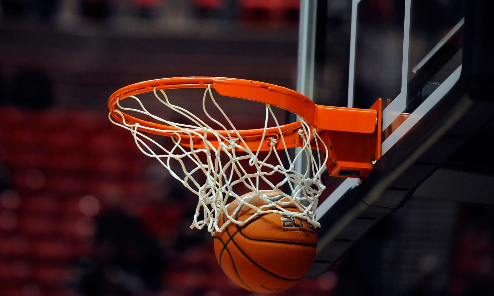 В Плевен привличат децата към баскетболната игра с различни инициативи.