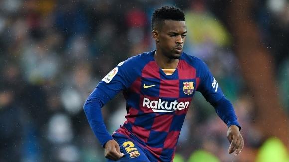 Ръководството на Барселона е поставило цена от 40 милиона евро