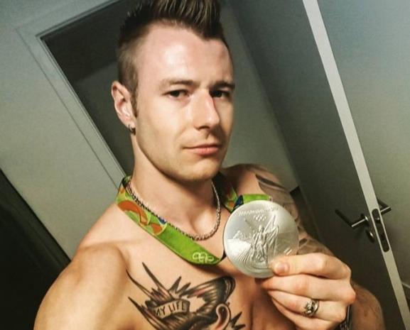 Бронзовият медалист от Суперлигата на Русия Кузбас (Кемерово) представи официално