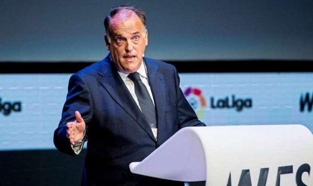 Ла Лига ще използва метеорологичната прогноза за температурата на въздуха