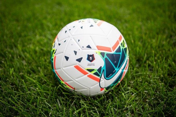 Първенството на Русия по футбол ще бъде възобновено на 19