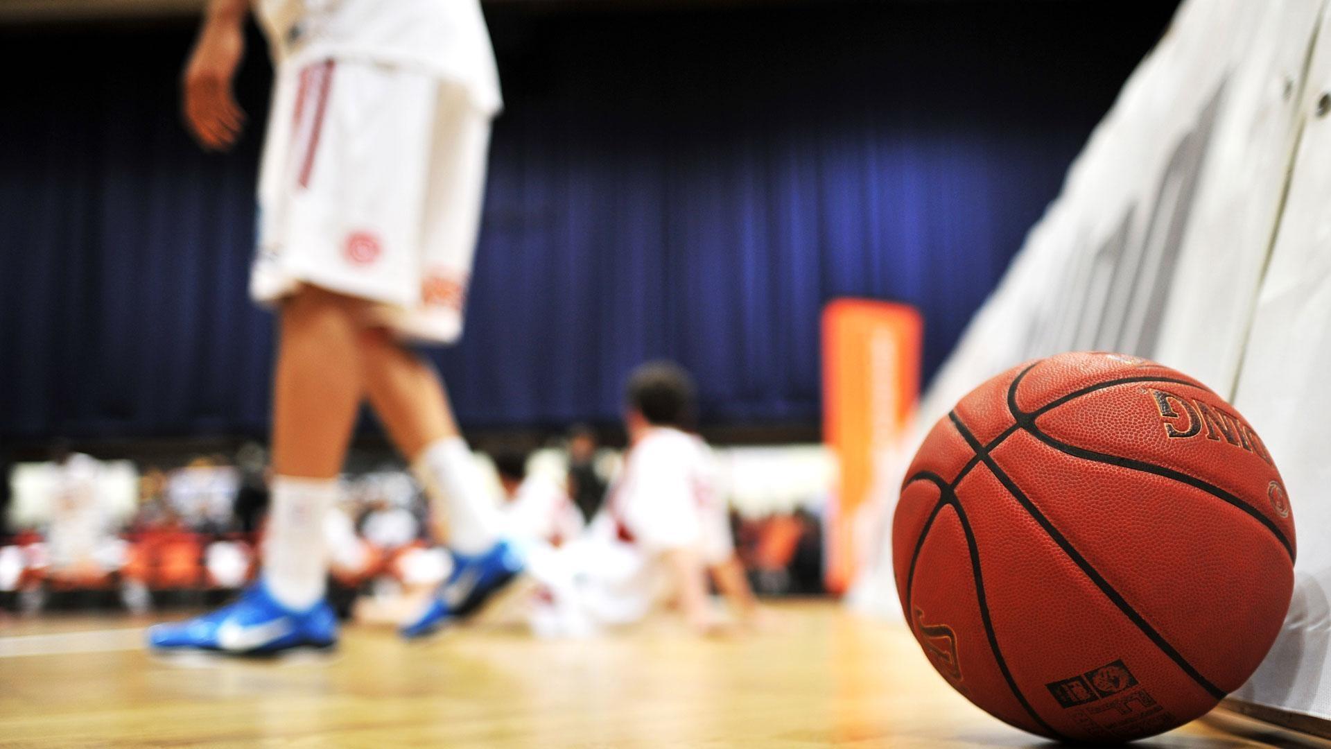 Бундеслигата на Германия ще бъде първото голямо баскетболно първенство, което